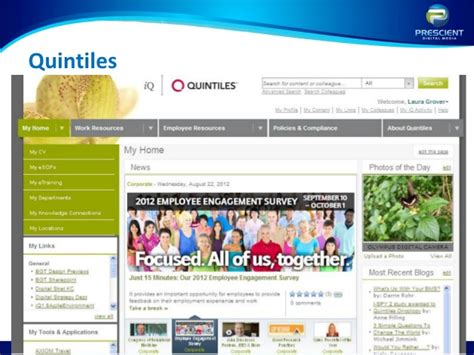best social intranet the world s best intranets
