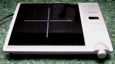 induction hob nisbets induction hob nisbets 28 images electrolux induction hob dzl2g ce070 buy at nisbets anthony