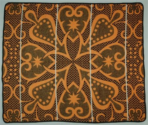 jacquard design meaning 17 best images about basotho blankets on pinterest wool