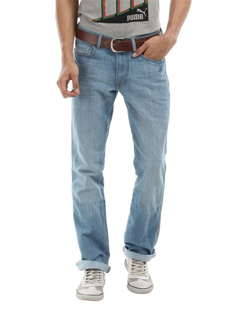 light blue chinos menswear friday jeans what not to wear fabrickated
