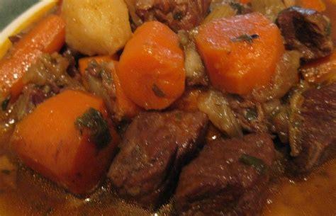 www cuisine ivoirienne nandji sauce tomate la recette ivoirienne recettes