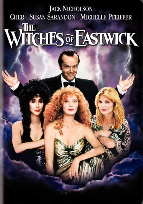 watch the witches of eastwick 1987 full hd movie official trailer witches of eastwick the watch movies online download free movies hd avi mp4 divx