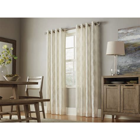 light filtering privacy curtains white light filtering curtains home the honoroak