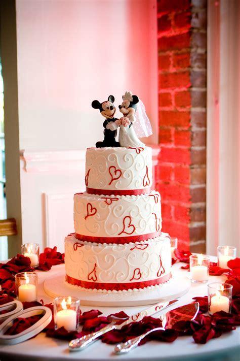 Photo via   Wedding Ideas   Pinterest   Wedding, Wedding