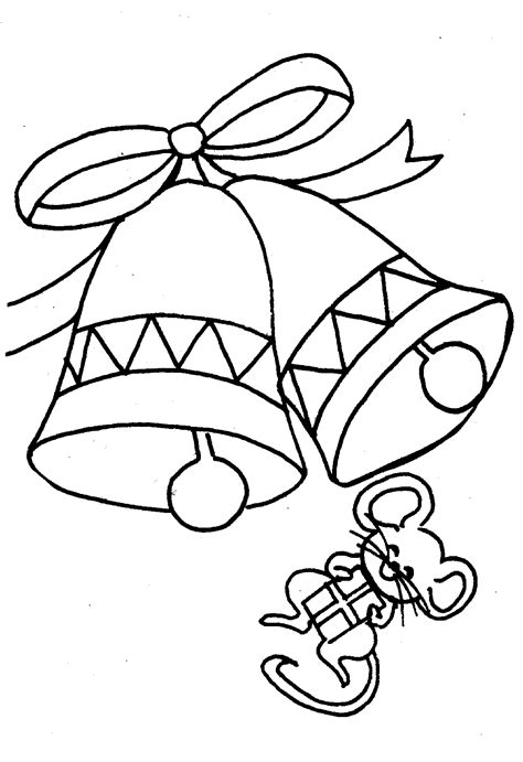 free coloring pages of colour by sum