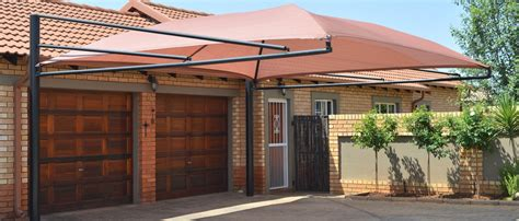 Awnings For Sale Outdoor Shades Superior Shades Amp Canvas