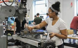 Best Mba Programs For Mechanical Engineers by Masters In Mechanical Engineering Edufinder