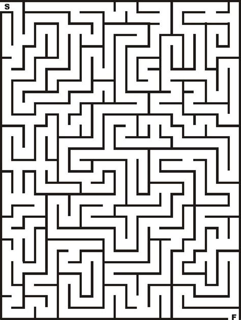 printable hidden picture mazes 21x28 printable maze for kids operation christmas child