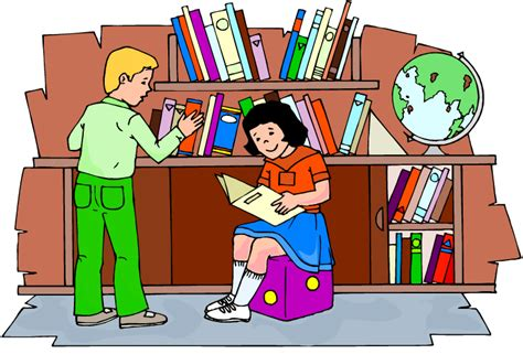 library clipart images library center clipart cliparting