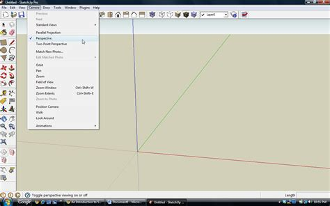 sketchup draw line specific length 100 sketchup draw line specific length colors