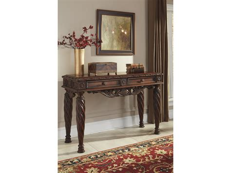 North Shore Sofa Table Shore Sofa Table