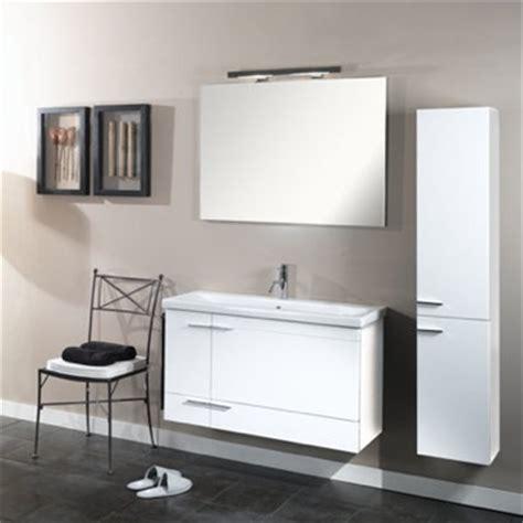 simple bathroom vanity designer italian bathroom vanities for a modern urban loft