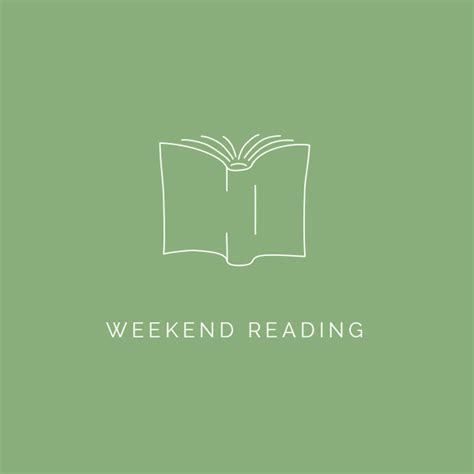 Weekend Reads This Weeks Best Of The Web weekend reading 10 24 15 the helping