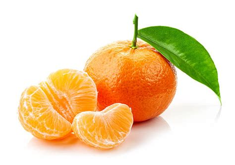 Best Color With Orange by Tangerine Pictures Images And Stock Photos Istock