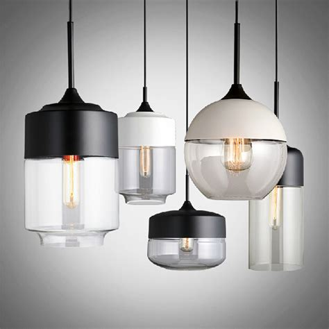 Wholesale Pendant Lights Fatory Wholesale Modern Edison Vintage Pendant Lights With Retro Glass Chandelier For Indoor