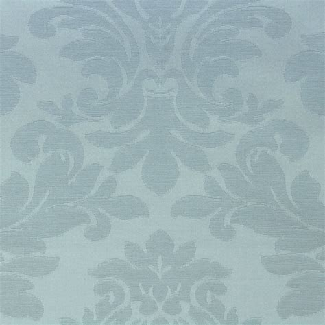 blue damask upholstery fabric lymington damask fabric sky blue 232603 sanderson