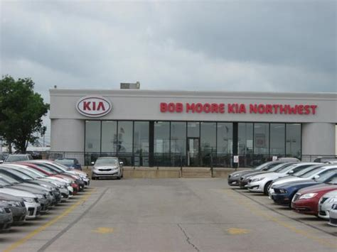 Kia Dealer Okc Bob Kia Nw Car Dealership In Oklahoma City Ok 73132