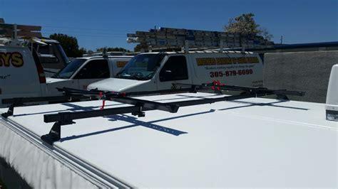 pop up roof rack sportrack pop up cer roof rack square crossbars