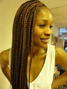 what hair use boxbraids dsc07817 worldofbraiding blog