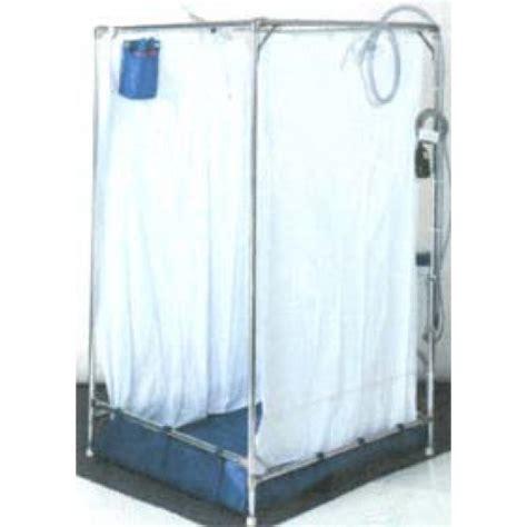 fawssit fold away tall wheelchair shower t4000