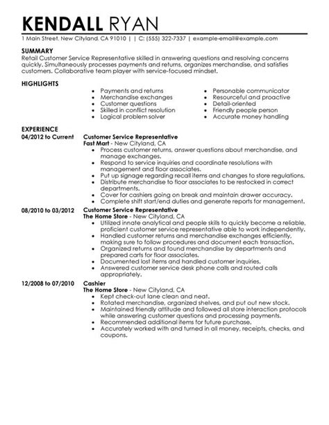 resume templates for a stay at home mom resume format exles 2016 for 19 enchanting sle stay