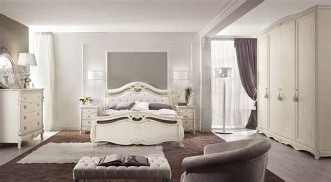 imab camere da letto vendita camere da letto matrimoniali brescia