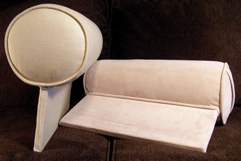 Portable Couches by Portable Sofa Armrest