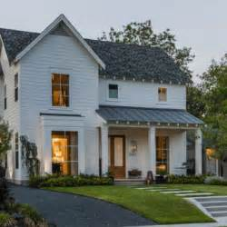 modern farmhouse magazine win tickets to the lakewood home tour this weekend d