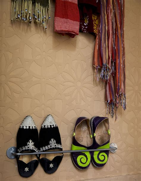 33 clever ways to store your shoes 33 clever ways to store your shoes