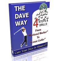 the simple golf swing ebook golf ebook golf improvement ebooks
