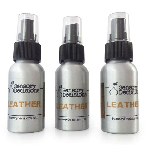 new leather smell car freshener leather smell real leather fragrance car