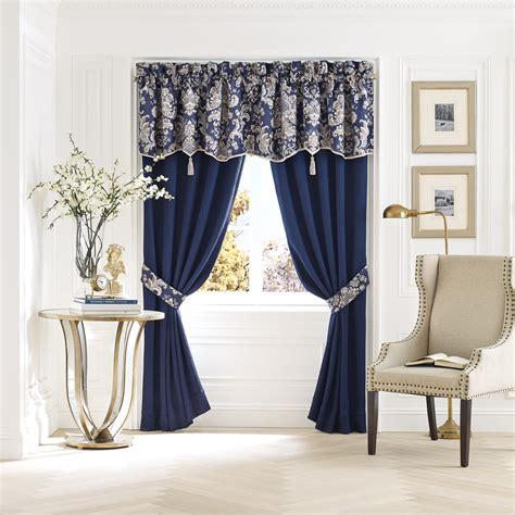 croscill drapes croscill imperial curtain panels reviews wayfair ca