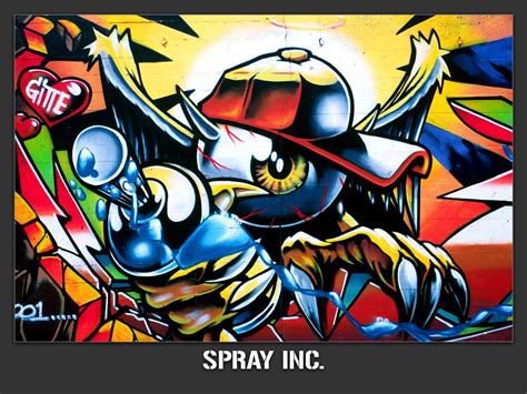 wallpaper graffiti terkeren grafiti nama dan gambar graffiti art collection
