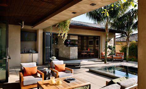 House Site Plan lisa gimmy landscape architect landscape architecture