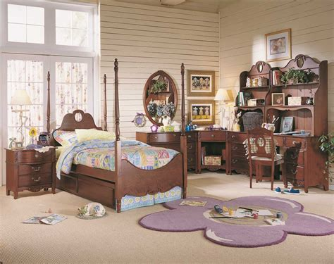 lea bedroom furniture lea antique treasures tester bedroom collection furniture 016 9x4r set homelement