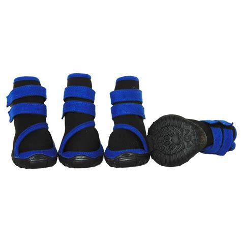 Shose F 26 pet medium black blue performance coned premium