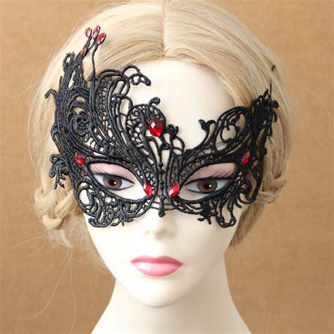 Venetian Ls by Popular Filigree Masquerade Mask Buy Cheap Filigree