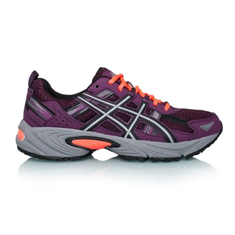 asics gel venture 3 trail running shoes asics gel venture 5 womens trail running shoes