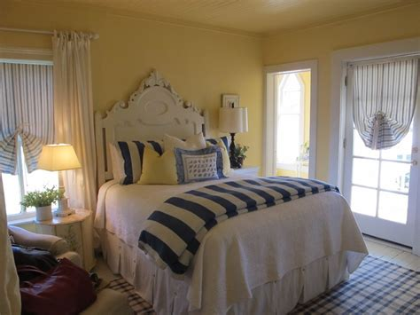 blue and yellow bedroom hope and glory blue and yellow bedroom casas pinterest