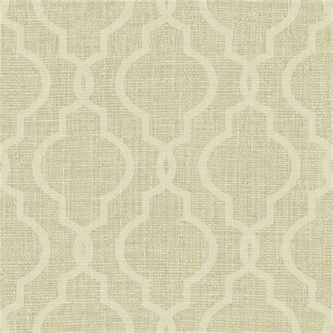 gold quatrefoil wallpaper geometric jute gold quatrefoil wallpaper ps41704