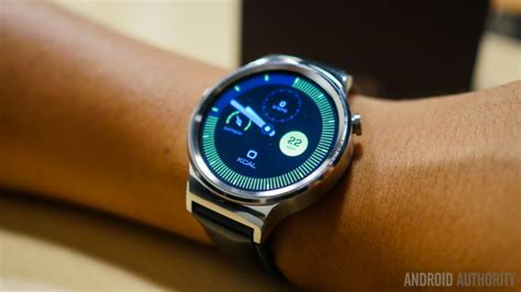 android watches best android watches of 2016