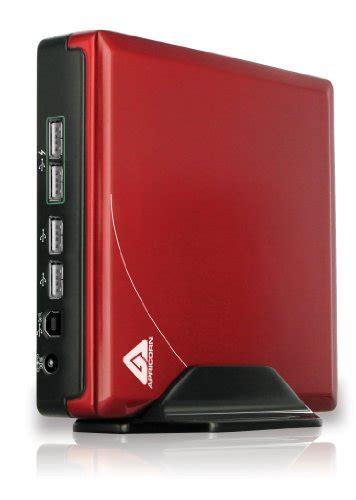 Apricrons Aegis Mini Ultra Portable by Apricorn Aegis Netdock 1 Tb Ultrabook Station With