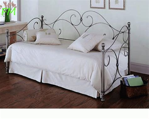 sofa cama forja sofa cama en forja saturno