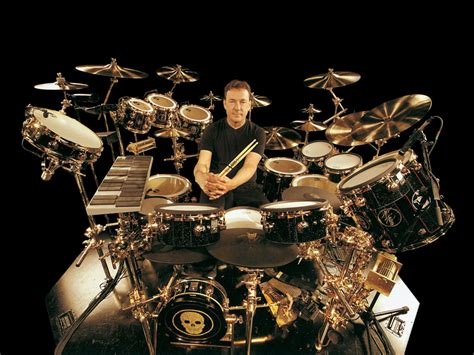 best drum in the world metal songs collection 15 best world drummer