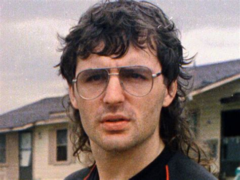 David Koresh Waco by Quot 48 Hours Quot Reveals New Details In Deadly 1993 Waco
