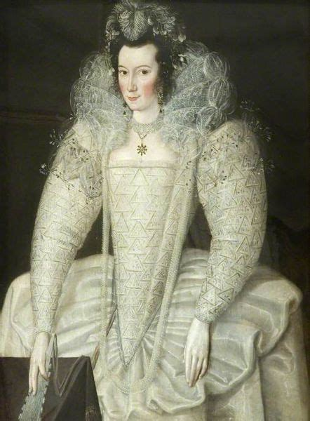 file lady elizabeth pope by robert peake jpg wikimedia commons 573 best images about late reign fashion 1590 1600s on