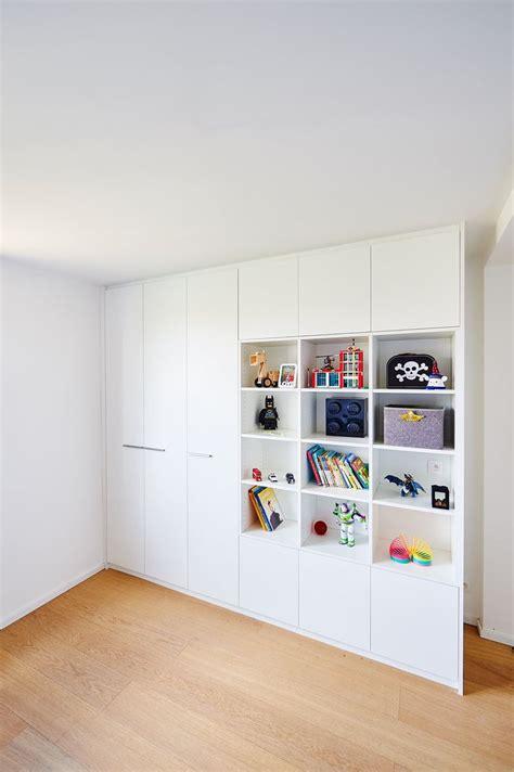 mais de 1000 ideias sobre porte de placard coulissante no placard coulissant placard chambre bebe