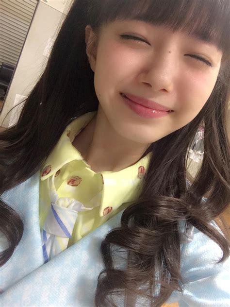 Photo Ichikawa Miori Nmb48 3 a pop idols 163437 ichikawa miori nmb48 市川美織 nmb48