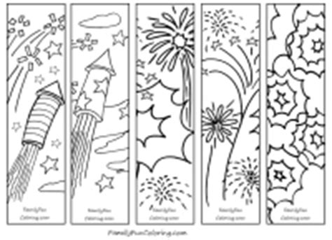 usborne printable bookmarks printable bookmarks to color familyfuncoloring