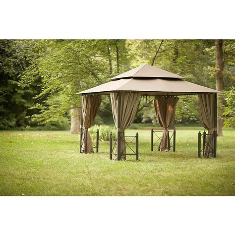 gazebo plans home hardware house design ideas